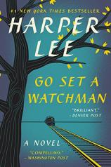 "How Harper Lee's Characters Saved Me from a ""Bible Belt"" Faith"