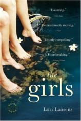 The girls by lori lansens book club discussion questions the girls is written as a fictional autobiography why do you think the author chose this format did you ever have to remind yourself while reading that solutioingenieria Image collections