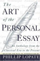 How to introduce an excerpt in an essay?