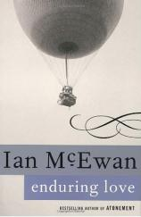 enduring love by ian mcewan book club discussion questions rh readinggroupguides com