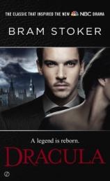 dracula discussion questions