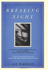 Breaking night excerpt