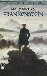 frankenstein volume 2 chapter 3