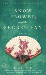 Memoirs of a geisha book club questions