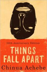 "things fall apart book review essay Best essay writing service things fall apart book review ""things fall apart"" book review i will upload all the information it need."